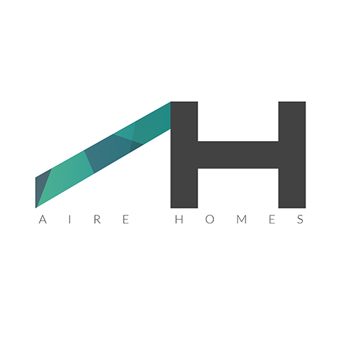aire homes